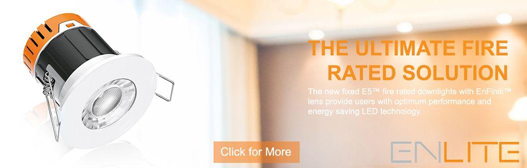 Tubular Clear Crompton 117mm Linear Energy Saving R7 Lamp 120w 240v